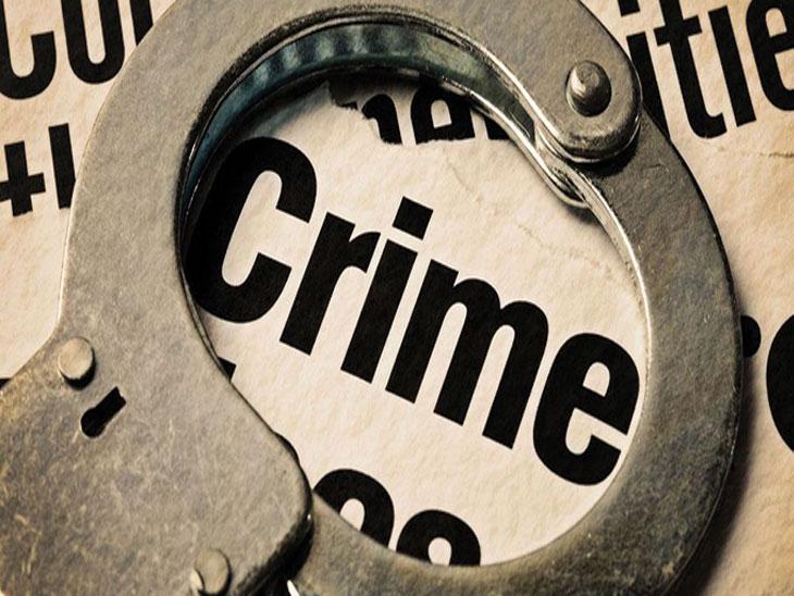 भाजप नगरसेवक कुलभूषण पाटलांवर प्राणघातक हल्ला; दोघे पसार, हल्लेखोरांचा शोध सुरू|जळगाव,Jalgaon - Divya Marathi