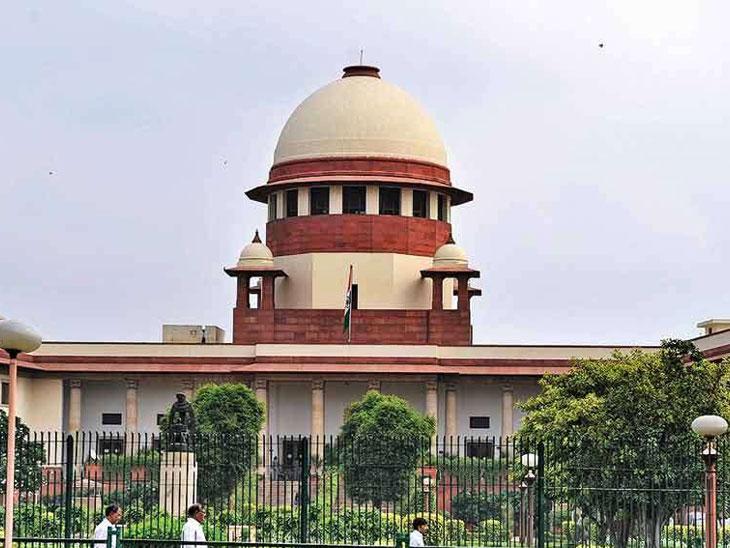 उन्नाव प्रकरणात न्यायाची आस : पीडितेचे नाव ठाऊक नव्हते म्हणून कळवण्यास विलंब झाला - सचिव  - Divya Marathi