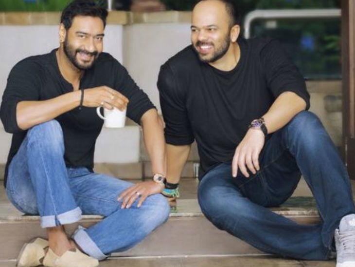 Friendship Day Special : बॉलिवूडचे हे काही मित्र, ज्यांची मैत्री अनेक रुसव्या फुगव्यानंतर आजही आहे अबाधित  - Divya Marathi