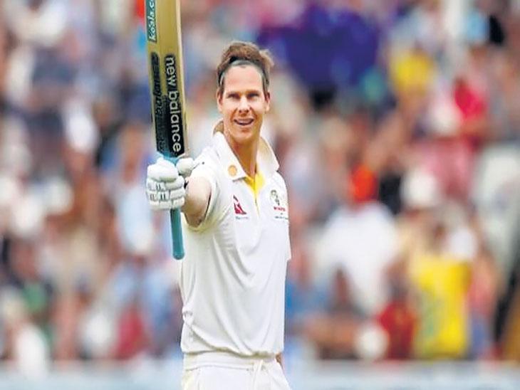 या खेळाडूने क्रिकेटसाठी शिक्षण सोडले, एकाच सिरीजमध्ये ७६९ धावा करून ब्रॅडमनचे रेकॉर्ड तोडले|ओरिजनल,DvM Originals - Divya Marathi
