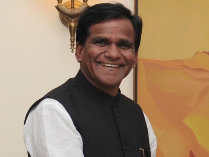 दानवेंना सत्तार समर्थक ८१ मतदारांचा पाठिंबा औरंगाबाद,Aurangabad - Divya Marathi