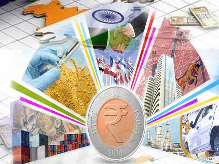 आर्थिक घडामोडींबाबत आपण सजग आहोत?| - Divya Marathi