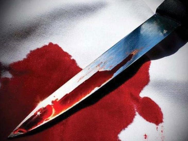 प्रेमसंबंधातून जळगावच्या तरुणाची सुरतमध्ये हत्या, पोलिसांत गुन्हा दाखल जळगाव,Jalgaon - Divya Marathi