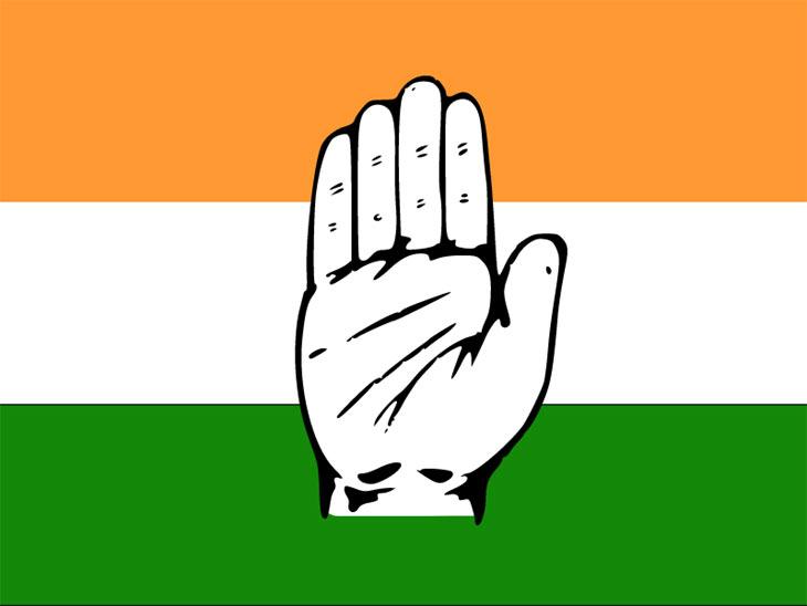 काँग्रेसचे सर्व 288 उमेदवार निश्चित, प्रत्येक मतदारसंघातून दोन-तीन नावांची केंद्रीय मंडळाकडे शिफारस मुंबई,Mumbai - Divya Marathi