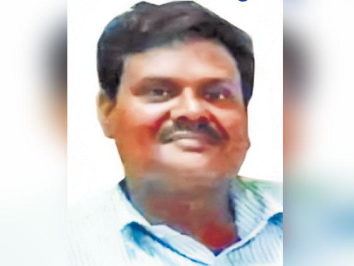 पूरग्रस्त सांगलीत मदतीसाठी गेलेल्या लातूरच्या पशुरोगतज्ञाचा मृत्यू|कोल्हापूर,Kolhapur - Divya Marathi
