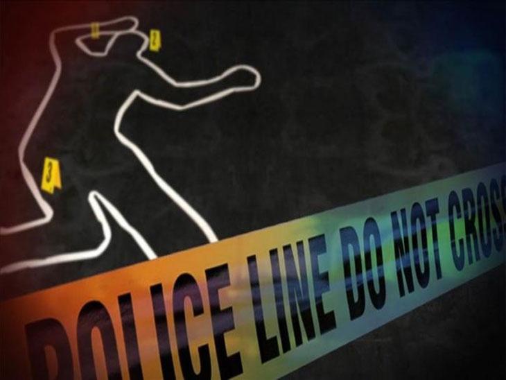 नागपुरात एकाच रात्रीतून तीन जणांचा खून; नागरिकांत दहशत, पोलिसांनी काही जणांना घेतले ताब्यात|नागपूर,Nagpur - Divya Marathi