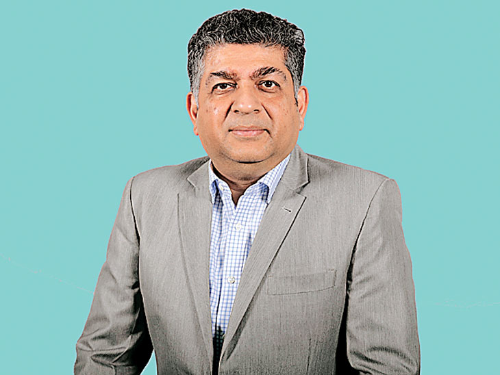 नियुक्तीनंतरही सॅमसंग कर्मचाऱ्यांना देते काैशल्य विकासाचे प्रशिक्षण, कंपनीच्या विद्यापीठात १३ हजारपेक्षा जास्त अभ्यासक्रमांची सज्जता  - Divya Marathi