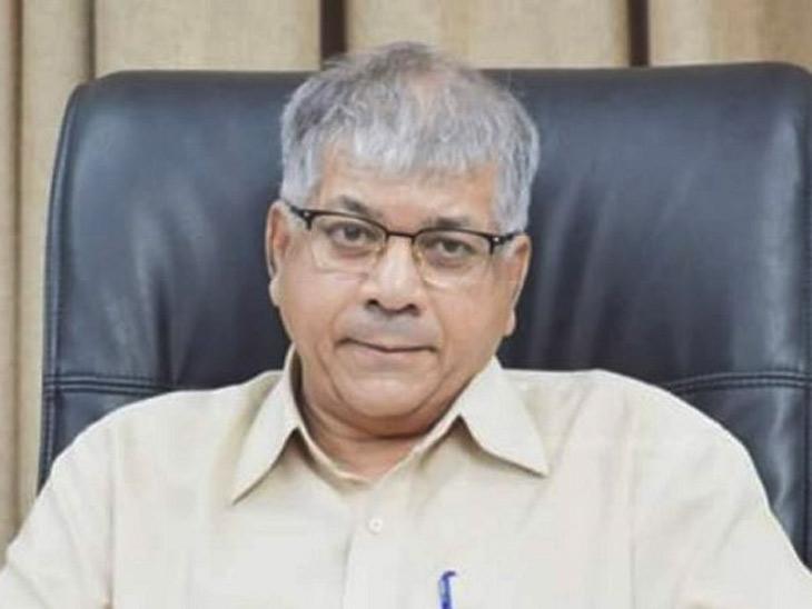 काँग्रेसला ३१ ऑगस्टपर्यंतचा अल्टिमेटम; एमआयएमबाबत चर्चा फक्त ओवेसींशीच| - Divya Marathi