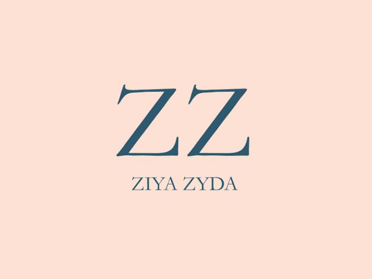 क्रांती रेडकरने लाँच केला तिचा स्वत:चा क्लोथिंग ब्रँड 'ZZ'|मराठी सिनेकट्टा,Marathi Cinema - Divya Marathi