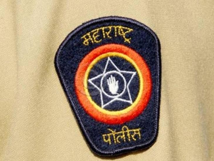 पुरोगामी पोलिसी राज्य (अग्रलेख)|देश,National - Divya Marathi