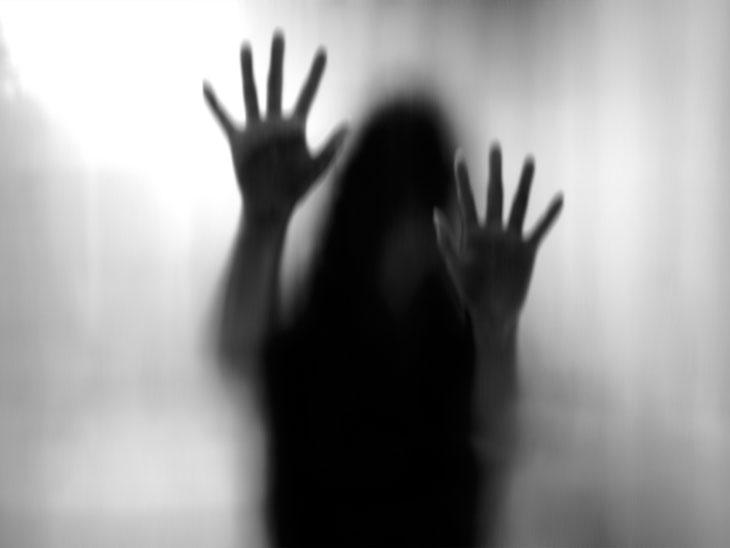 मुंबईत गँगरेप झालेल्या जालन्यातील 19 वर्षीय तरुणीचा मृत्यू; मात्र बलात्कारी नराधम अद्यापही मोकाटच, राज्यभर संताप|औरंगाबाद,Aurangabad - Divya Marathi