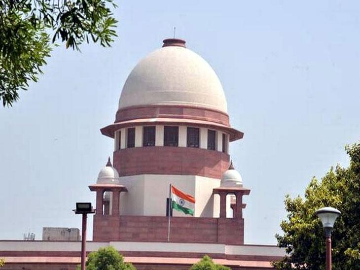 शिखर बँक घोटाळा प्रकरण : हायकोर्टाची टिप्पणी लक्षात न घेता तपास करा - सुप्रीम कोर्ट मुंबई,Mumbai - Divya Marathi