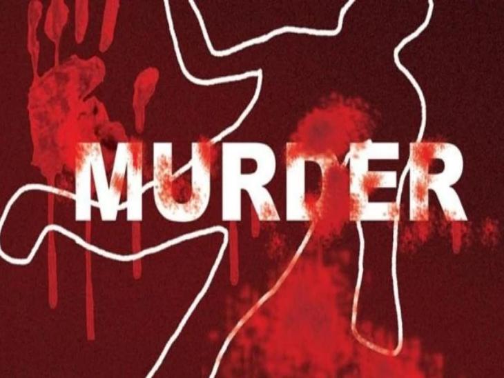 बायकोला माहेरी पाठवले म्हणून मुलाने घेतला जन्मदात्या आईचा जीव, कल्याणमध्ये घडली ह्रदय पिळवटून टाकणारी घटना मुंबई,Mumbai - Divya Marathi