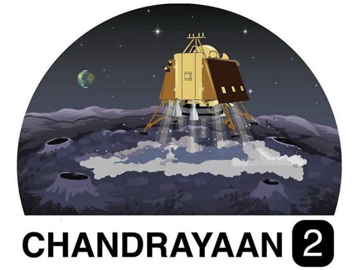 चंद्रयान-2 : अमिताभ बच्चनने आपल्या कवितेतून दिली इस्रोला हिंमत; इतर कलाकारांनी अशाप्रकारे केले इस्त्रोचे सांत्वन| - Divya Marathi