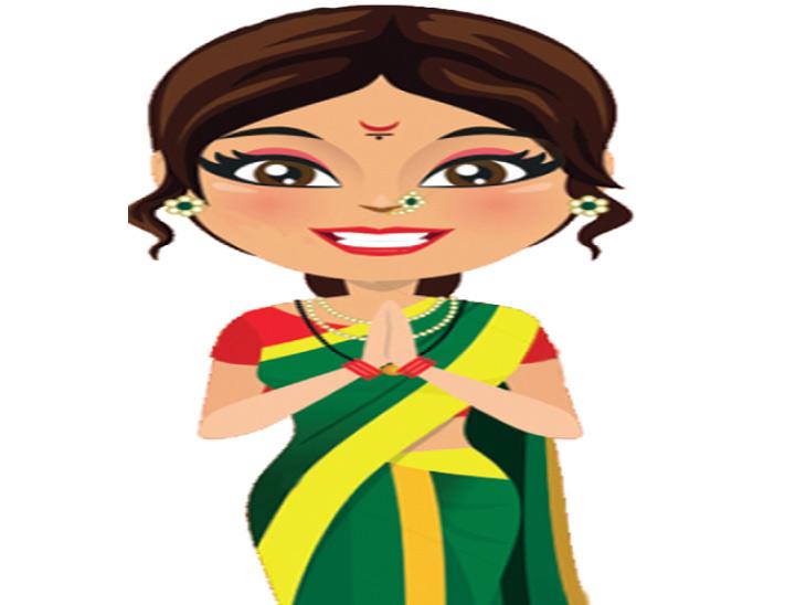 महाराष्ट्र विधानसभेत केवळ सात टक्केच महिला आमदार; 2014 मध्ये 20 जणींनाच संधी; सहा दशकांत आजवर एकही महिला मुख्यमंत्री नाही|देश,National - Divya Marathi