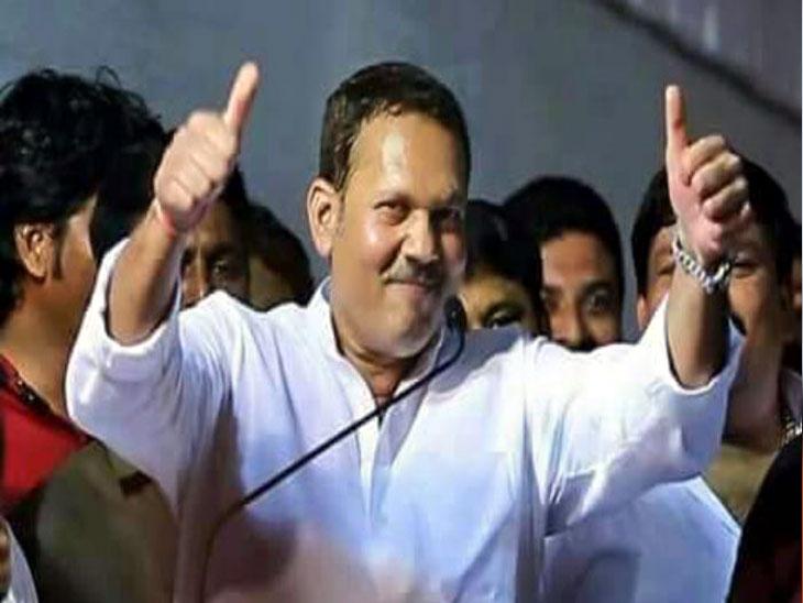 उदयनराजे भोसले यांच्या भाजप प्रवेशाचा अखेर मुहूर्त ठरला; 14 तारखेला पंतप्रधानांच्या उपस्थितीत हाती घेणार कमळ|देश,National - Divya Marathi