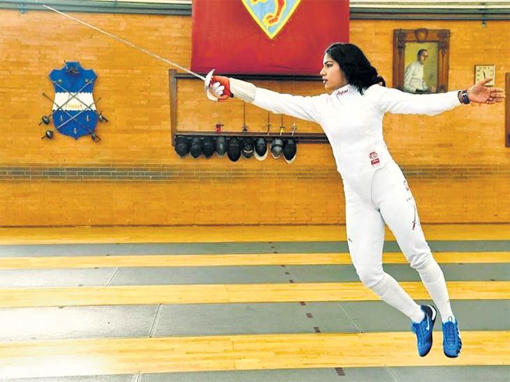 ऑलिम्पिकमधील 12 खेळांकडे दुर्लक्ष; आंतरराष्ट्रीय स्पर्धेतील सहभागाचा खेळाडूंंना करावा लागताे खर्च|देश,National - Divya Marathi