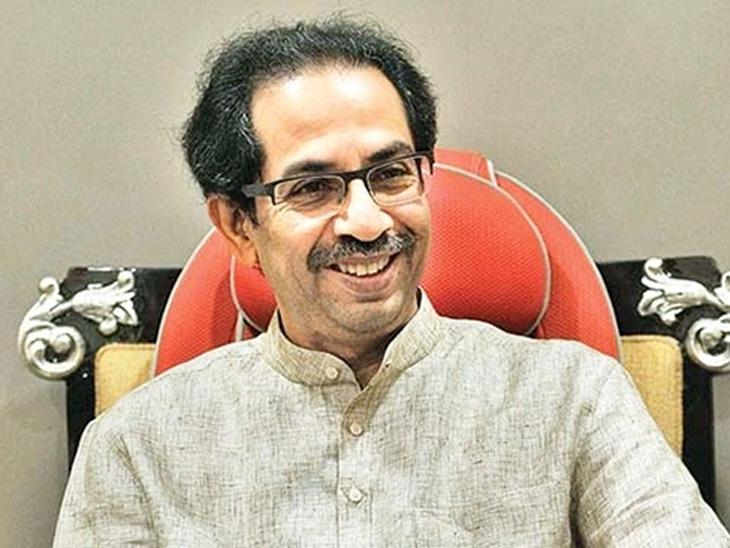 शिवसेनेकडून सर्वच मतदारसंघांची चाचपणी, उद्धव ठाकरे यांनी घेतली राज्यातील नेत्यांची बैठक मुंबई,Mumbai - Divya Marathi