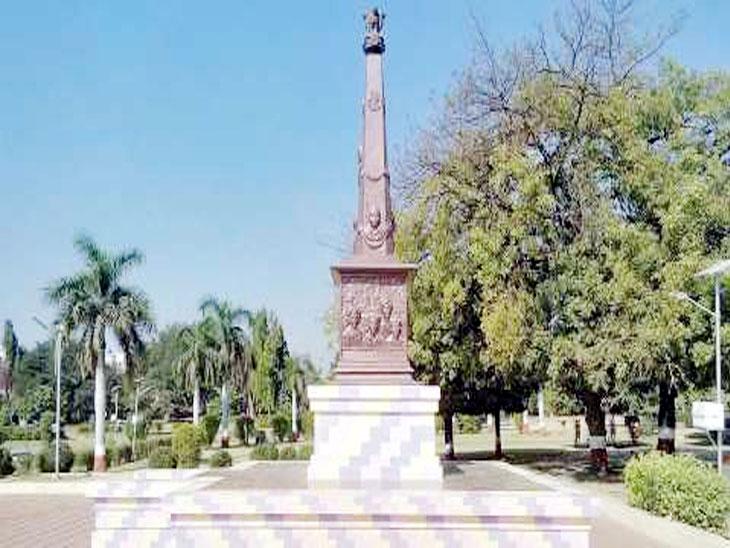 ८३ % विद्यार्थ्यांना माहीत नाहीत हैदराबाद मुक्तिसंग्रामाचे सेनानी; औरंगाबाद,  बीड, जालना आणि उस्मानाबादेतील ५०० विद्यार्थ्यांचा सर्व्हे औरंगाबाद,Aurangabad - Divya Marathi