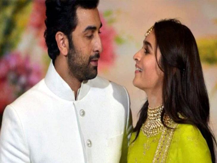 चित्रपट व्यवसायात दोन घराण्यांचे मनोमिलन होणार?| - Divya Marathi