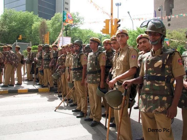 निवडणुकीची घोषणा होताच लागू होते आचारसंहिता, जाणून घ्या याबद्दल सर्वच काही... देश,National - Divya Marathi