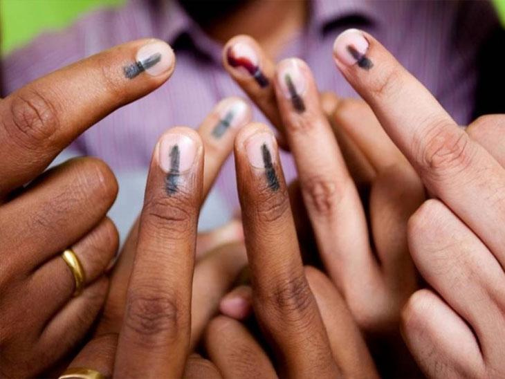 अंतिम सत्ता मतदारांची!  - Divya Marathi