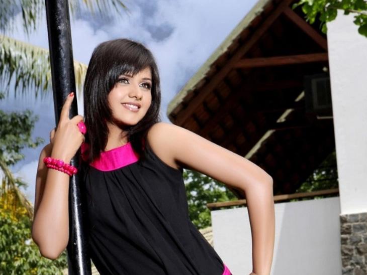 अभिनेत्री कोयना मित्रा आणि म्यूझिक कम्पोजर वाजिद खानसह हे 9 सेलिब्रिटी बनणार आहेत या सीझनचे कन्टेस्टंट टीव्ही,TV - Divya Marathi