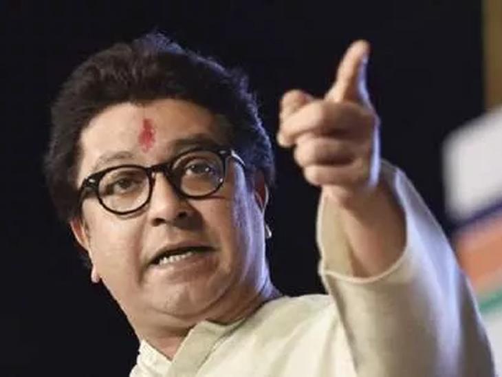 धर्मा पाटील यांच्या मुलाचा मनसे प्रवेश, 5 ऑक्टोबरला राज ठाकरेंची पहिली सभा|मुंबई,Mumbai - Divya Marathi
