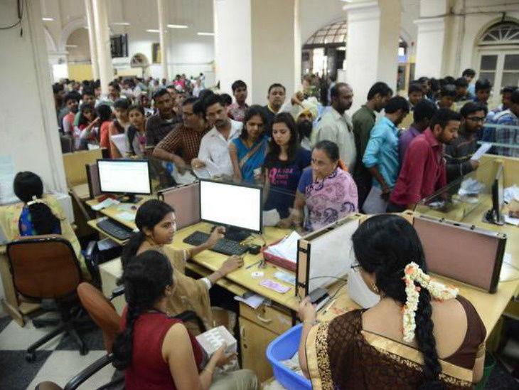 1 ऑक्टोबरपासून बँकिंग आणि टॅक्ससह 8 बदल लागू होतील, जाणून घ्या कोणते आहेत हे बदल| - Divya Marathi