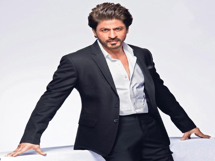 वाढदिवशी शाहरुख करू शकतो आगामी चित्रपटाची घोषणा, म्हणाला - काही स्क्रिप्ट्सवर काम करत आहे, स्क्रिप्ट तयार झाली की सज्ज होईन| - Divya Marathi