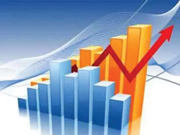 ऑक्टोबर-मार्चच्या सहामाहीत विकास दर चांगला  राहील : कुमार| - Divya Marathi