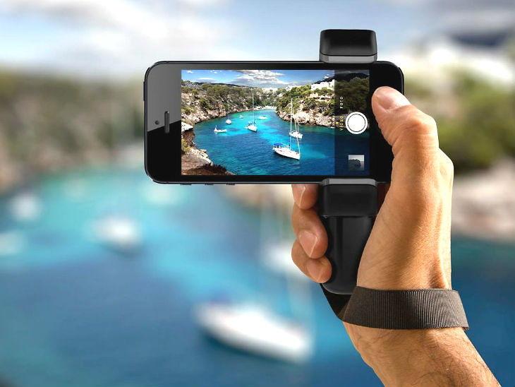 कम्पोझिशन आणि बरोबर फोकसिंगने स्मार्टफोनमधून करू शकता प्रोफेशनल फोटोग्राफी देश,National - Divya Marathi