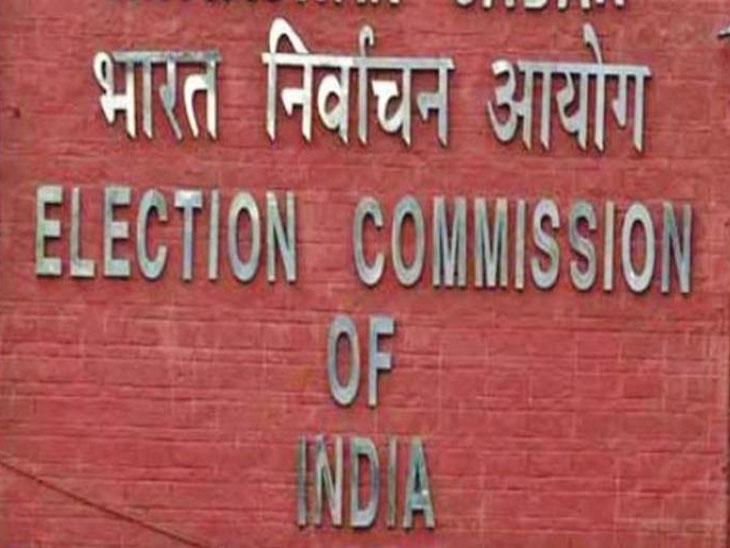 विधानसभा निवडणुकीसाठी राज्यभरात  २८८ जागांसाठी ३२३९ उमेदवार रिंगणात| - Divya Marathi