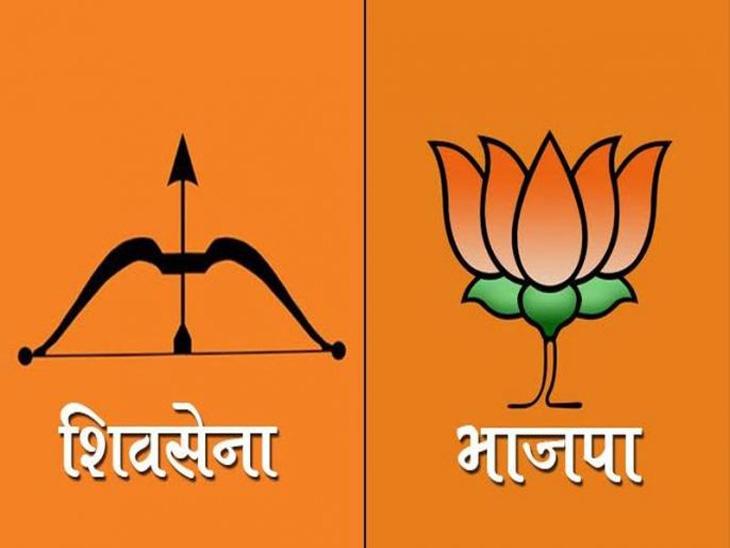 बंडाेबांना थंड करताना महायुतीच्या नेत्यांची दमछाक| - Divya Marathi