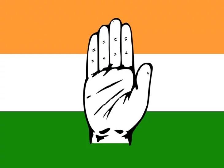 काँग्रेसकडून 'ट्रोल वॉर'ऐवजी दहा पोस्टने उत्तर, टीमकडे तगडी डेटाबँक| - Divya Marathi
