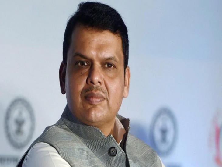मुख्यमंत्र्यांच्या उमेदवारीला आता न्यायालयात आव्हान देश,National - Divya Marathi