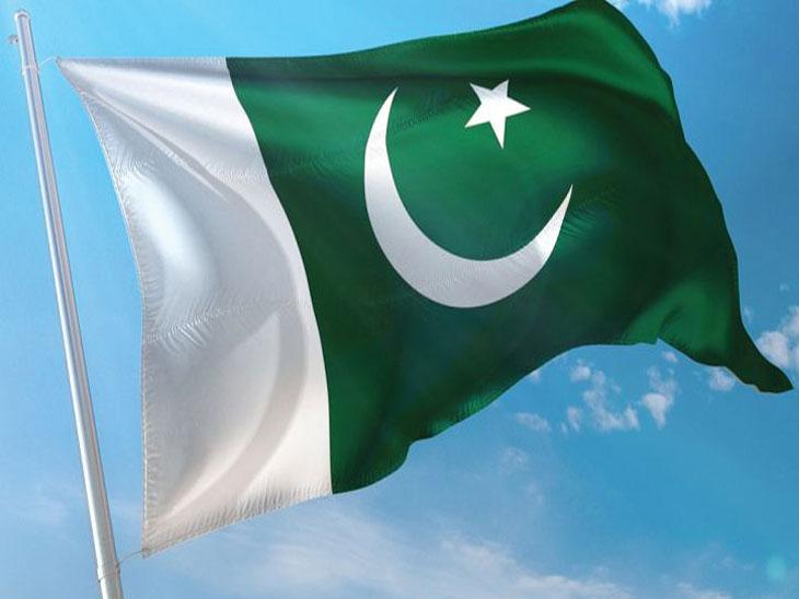 पाकिस्तान केवळ आमच्या उदासीनतेचा धनी| - Divya Marathi