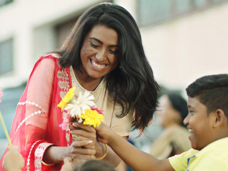'तुला पाहते रे'नंतर आता या मालिकेतून प्रेक्षकांच्या भेटीला येतोय आशुतोष, सांगितले सध्या तो काय करतोय...|मराठी सिनेकट्टा,Marathi Cinema - Divya Marathi