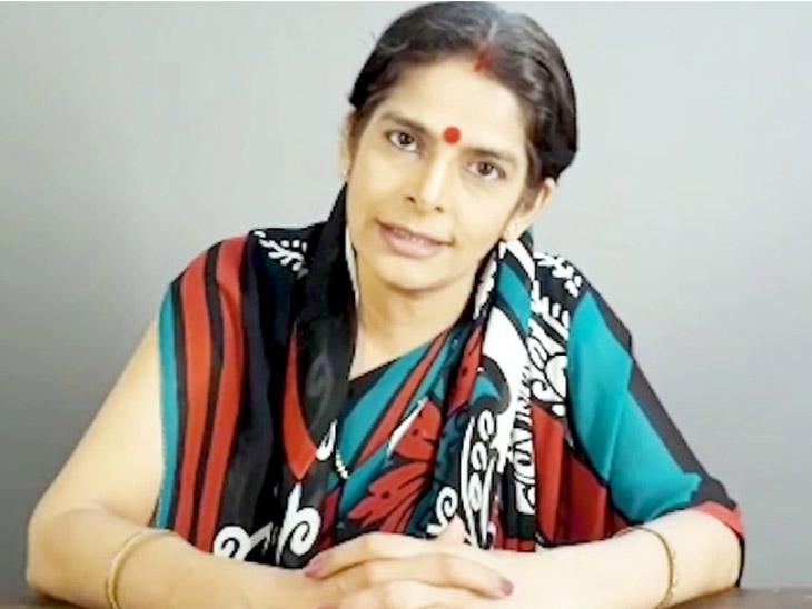 नुपूर अलंकार - Divya Marathi