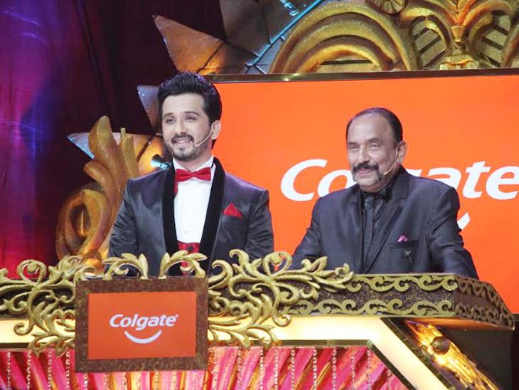 एक दोन नव्हे तर तब्बल हे 9 कलाकार सांभाळणार अवॉर्ड शोमध्ये सूत्रसंचालनाची धुरा |मराठी सिनेकट्टा,Marathi Cinema - Divya Marathi