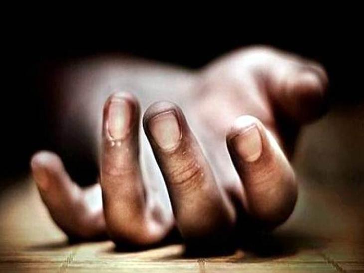 संपत्तीच्या वादात डॉक्टर मुलीने केली पित्याची हत्या|अकोला,Akola - Divya Marathi