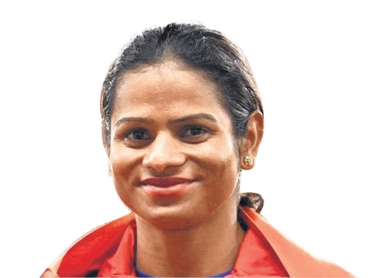 प्रगतीसाठी टीका सहन करून स्वप्ने साकारण्याचा प्रयत्न करा| - Divya Marathi