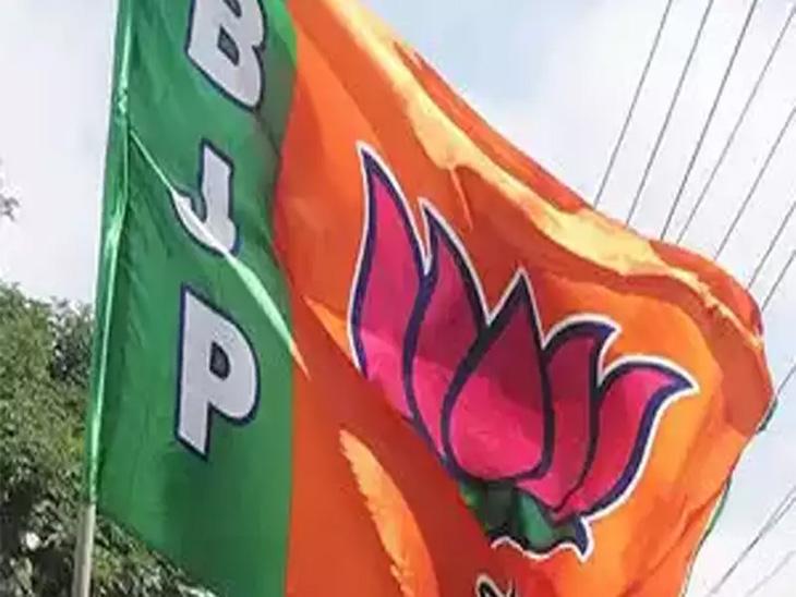 गोंदियात 57 वर्षांत 12 निवडणुका, मात्र एकदाही कमळ फुलले नाही| - Divya Marathi