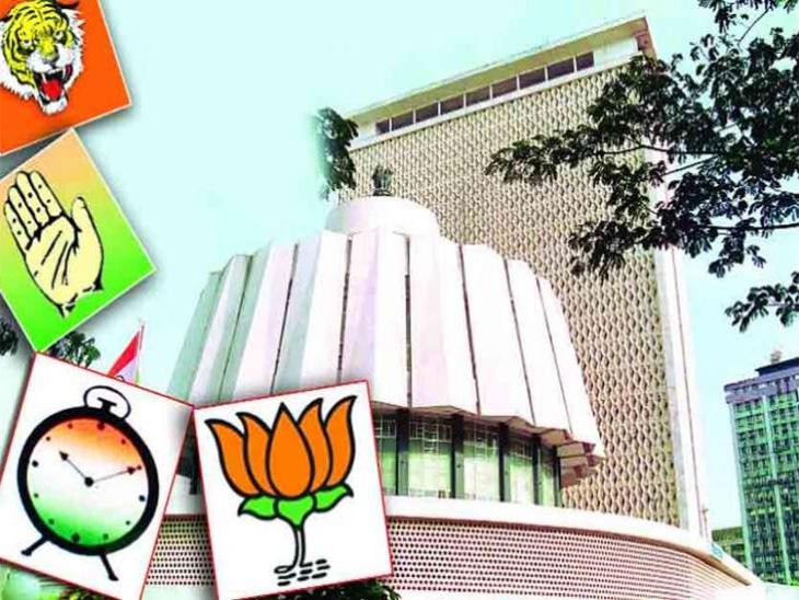 निवडणुकीच्या रिंगणातील 'हौशे, नवशे आणि गवशे !|देश,National - Divya Marathi