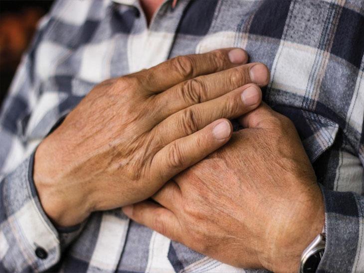 उमेदवारांनो स्वत:चे हृदयही सांभाळा! सोलापूरच्या रिंगणात ३०% उमेदवार हृदयरुग्ण| - Divya Marathi