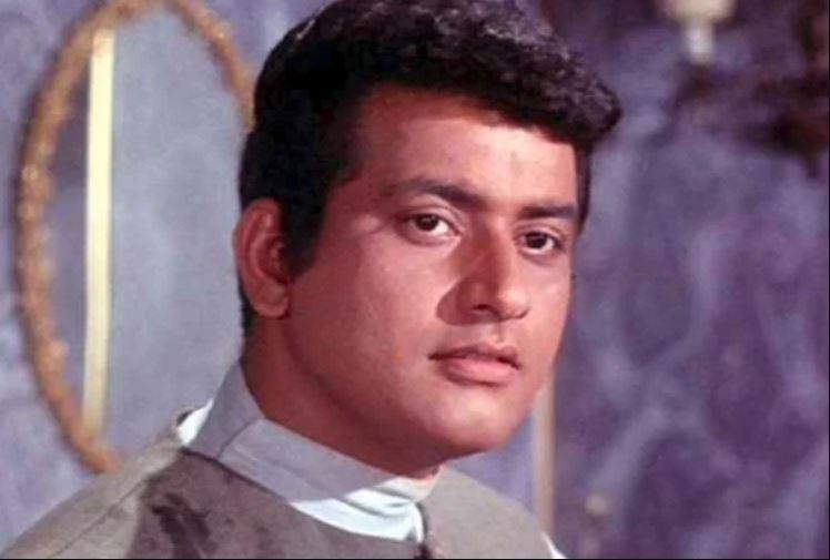1967 मध्ये आलेल्या 'उपकार' चित्रपटात मनोज कुमार