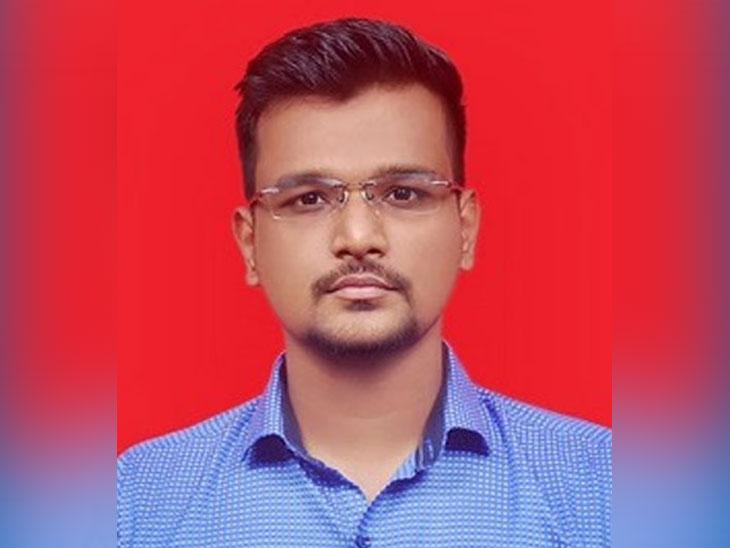 मुख्यमंत्री महोदय, नियुक्त्या द्या किंवा आत्महत्येची परवानगी द्या : तरुणांची आर्त हाक|नाशिक,Nashik - Divya Marathi
