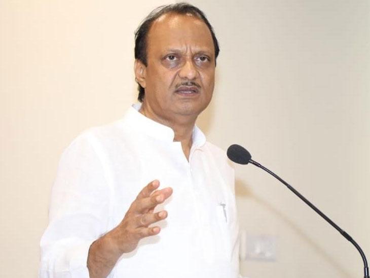स्वप्निलचा बळी गेल्यावर लोकसेवा आयोगावर सदस्य नेमण्याची उपरती; 31 जुलैपर्यंत सदस्यांच्या रिक्त जागा भरणार|नाशिक,Nashik - Divya Marathi
