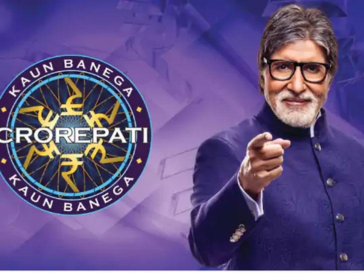 प्रोमो नव्हे तर शार्ट फिल्मच्या माध्यमातून मेकर्स करतील शोचे प्रमोशन, नितेश तिवारी सांगणार स्टोरी टेलिंगचा नवा अंदाज|टीव्ही,TV - Divya Marathi