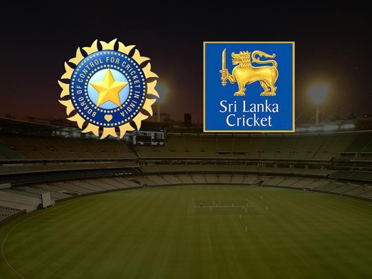 विराट काेहली वा रोहित शर्माच्या अनुपस्थितीत 1028 दिवसांनंतर आता भारतीय संघ खेळणार वनडे सामना|क्रिकेट,Cricket - Divya Marathi